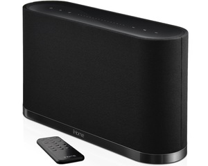 Ihome iw1